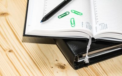 Removing The Burden of Filing Taxes