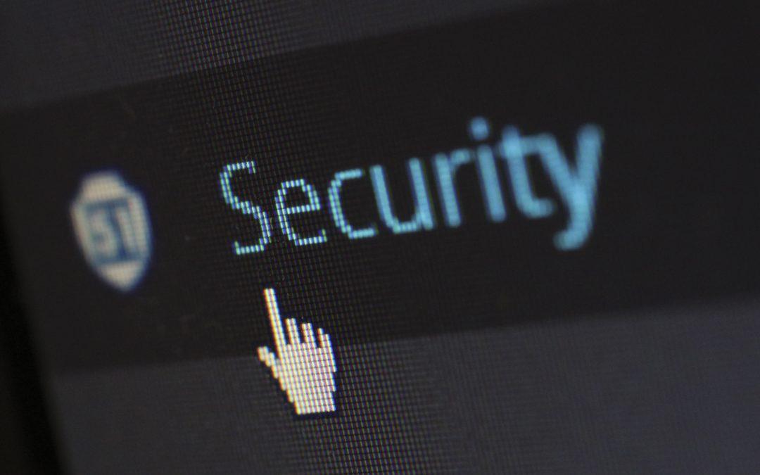 Security Deposit Program