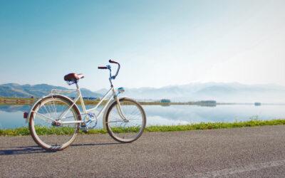2019 Success Story: Bike Safety Program