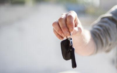 2019 Success Story: Buy Car